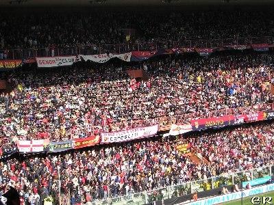 fiorentina-gca-vlag.jpg