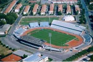 stadio-empoli_castellani1.jpg