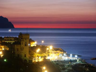 Genova Rossoblu
