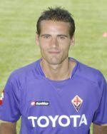 Alessandro Potenza, right-defender