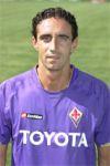 Dario Dainelli (Fiorentina)