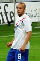 Demy de Zeeuw already played 16 times in Dutch national team