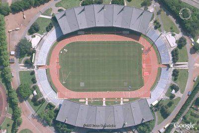 Stadium Lille