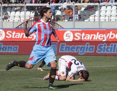 Miguel Veloso missed the penalty to score the equalizer
