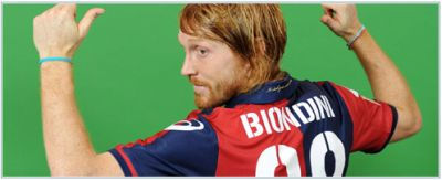 Davide Biondini (24/01/1983)
