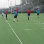 GIR tegen Verdeal toernooi oktober 2013 116