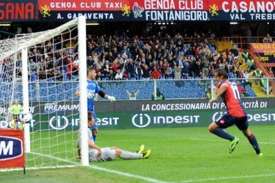 Gilardino scores also 2-1