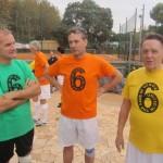 Nederlandse teams tijdens Genua toernooi oktober 2013 109