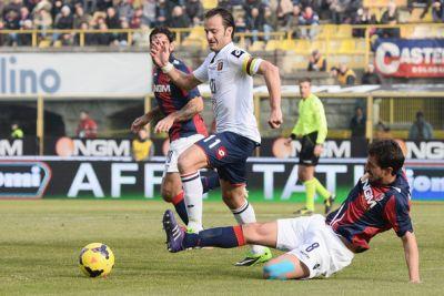 Alberto+Gilardino+Bologna+FC+v+Genoa+CFC+jTuhfijbj5Jl