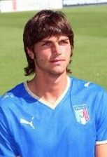 Paolo de Ceglie