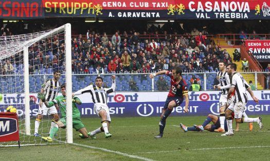 Alberto+Gilardino+Genoa+CFC+v+Udinese+Calcio+17v3Y_qYsGjl