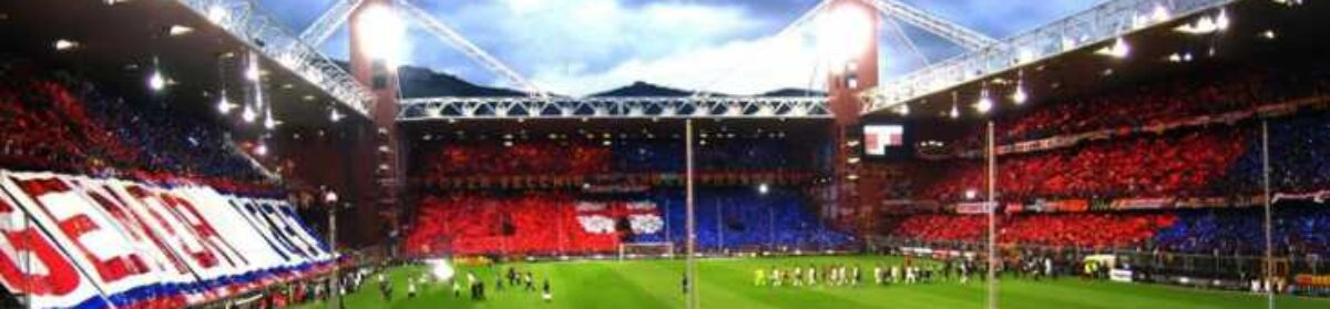 Genoa Club Amsterdam
